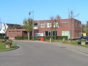 CLB-Kempen-Hoogstraten